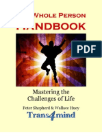 whole-person-handbook