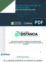 Actividad 2.1 Videograbación.Coba_ Sarmiento_ Milena_Isabel (1)