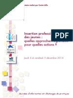 10 Cnfpt 4-5-12 14 Dossier Doc Internet