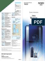 TM3030_brochure_letter (1)
