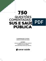 leia_trecho_750_questoes_sus_saude_publica