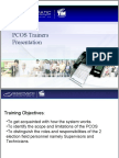 PCOS_Trainers_presentation_final