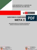 GUIA_META_3_PI_2021