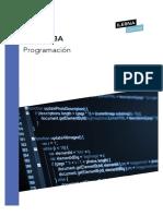 Programación A_ Material Didáctico