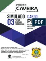 03_CAVEIRA - PRF_CADERNO