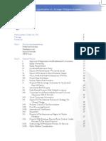 IPP2010booklet