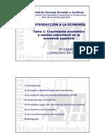 Tema_1_Crecimiento_Económico_2011