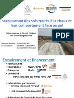 8-Gélivité-CFMS-FNTP-VF-sol traité chaux
