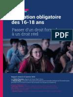 Rapport_Formation_obligatoire_des_16_18_ans
