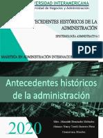 HISTORIA DE LA ADMNISTRACIÓN.pdf