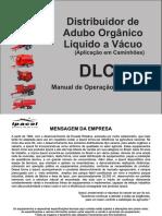Manual_DLCV_Comando_El_trico