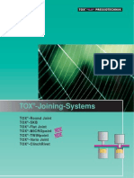 TOX_Joining_Systems_80_201102_en