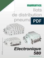 Catalogue_ Distributeurs Contrôle directionnel 01439
