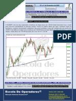 newsletter-201207