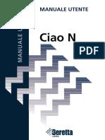 Caldaiafacile_Manuale_Utente_Ciao_N