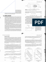 Mps Ref Lect 04 Thermal Oxidation & Kinetics