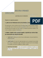 Auditoria del patrimonio 5