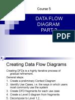 DFD part 2