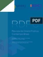 04 - SUNDFELD, Carlos Ari. Público e privado no desenvolvimento urbanístico