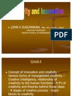 Ebook4expert ebook collectionxlsx human mind creativity and innovation ppt fandeluxe Choice Image