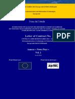Doc2-UEMOA-UE_Regulatory Assessment-April 2018