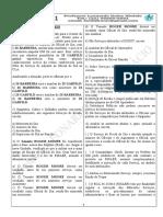 RISAER - QUESTIONÁRIO_1_Aula1_18-06-2020