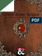Grano_Rosso_Sangue