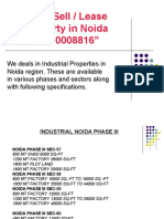 factory, godown , industrial shed noida 9910008816