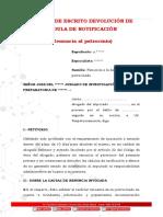 Modelo-renuncia-al-patrocinio-LP (1)