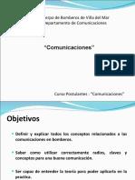 comunicacionesdepartamento-110403193721-phpapp02