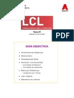LCL_4_Guia_T_01_12