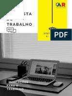 proposta de trabalho  e criterios otet9