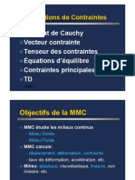 MMC Chapitre1
