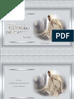 pdfslide.net_do-livro-sugestoes-oportunas-c-torres-pastorino
