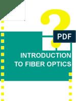 A_Introduction to Fiber Optics
