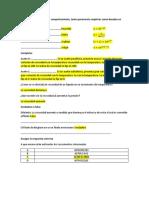 Cuestionario_Tema_3_Guerrero_Seminario_Lubricacion
