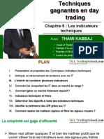 Chapitre 6 - Part 1