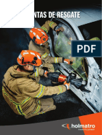 brochura-ferramentas-de-resgate-pt-4715