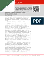 Decreto-867_17-MAR-2018 (1)