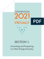 2021 NDP Convention - Resolutions - 20210406EN