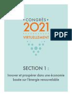 2021 NDP Resolutions FR