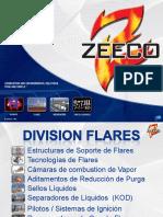2 Presentación Flares Zeeco