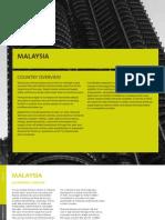 Malaysia_Salary_Survey_2010