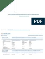 Homologaciones Activas Ordenadas Por Código Tam-20200116