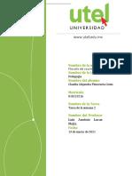 2.Actividad_filosofia_del_coaching