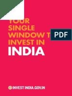 Invest%20India-v15_for%20web