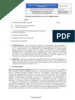 Manual  SI SPAE subsidiariedad V1 (1)