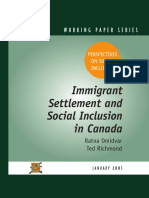 Immigrant_Settlement_and_Social_Inclusion_in_Canada
