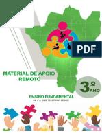 3-ANO-ATIVIDADES-DE-APOIO-REMOTO-DE-01-A-12-DE-FEVEREIRO