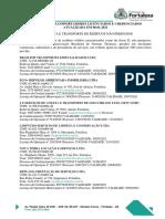 relacao_de_transportadores_licenciados_e_credenciados_para_a_coleta_de_residuos_solidos